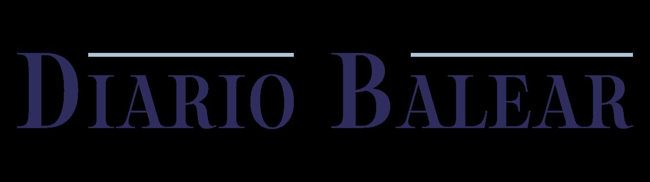 Diario Balear