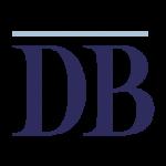 DiarioBalear