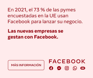 https://www.facebook.com/DiarioBalearcom