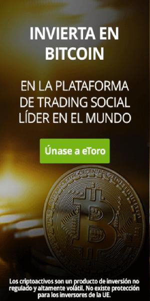 https://www.coinbase.com/join/rojas%20_r50